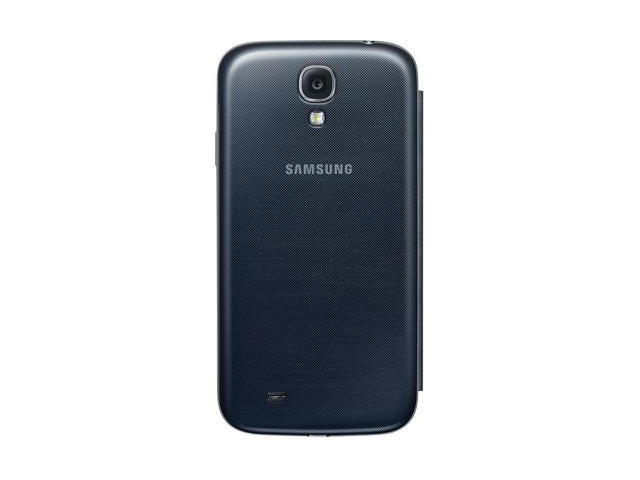 [Official] Samsung Galaxy S4 Flip Cover