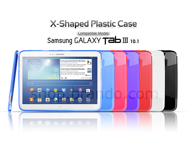 cover samsung tab 3 10