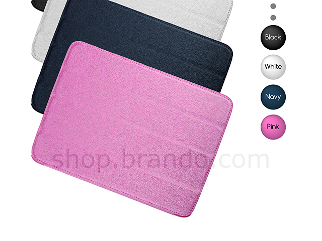 Bright Flip Case for Samsung Galaxy Tab 3 10.1