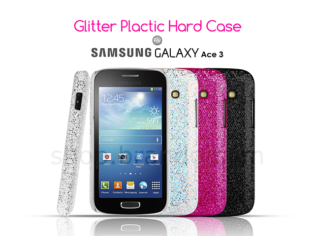 cover samsung galaxy ace 3 gt-s7275r