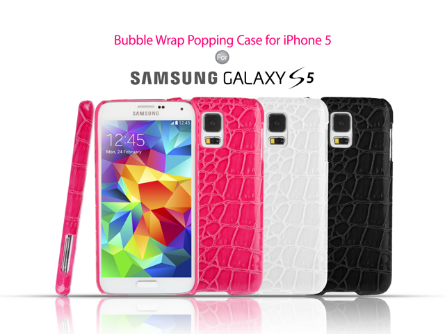 Samsung S5 Zoom Price