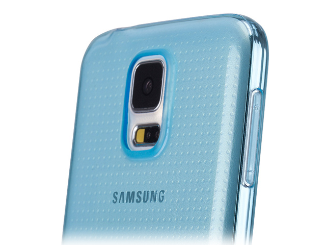 how to clear history on samsung galaxy s5