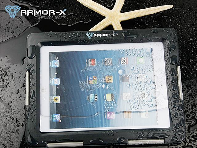 Armor X Armor Case Series Ipx 8 1 Meter Waterproof