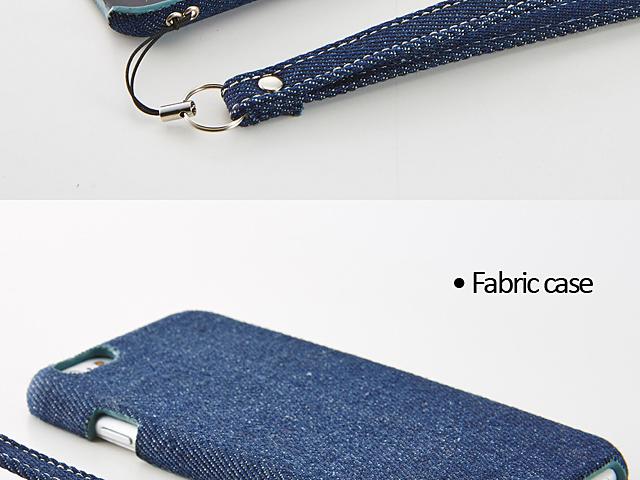 iphone 6 case cloth
