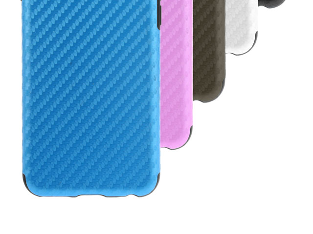 iPhone 6 / 6s Woven Patterned Soft Case