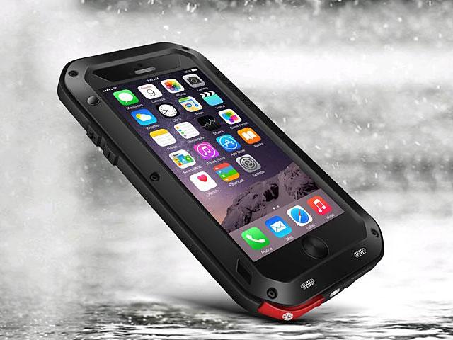 LOVE MEI iPhone 6 Plus Powerful Case