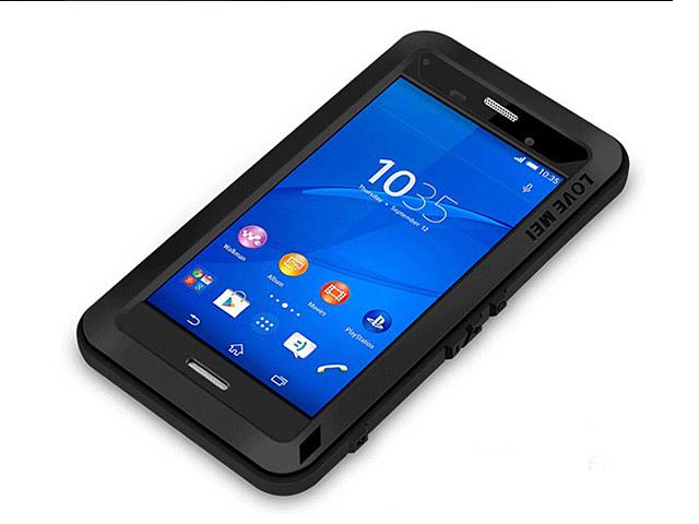 Xperia C Price LOVE MEI Sony Xperia Z...