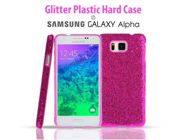 samsung galaxy alpha case