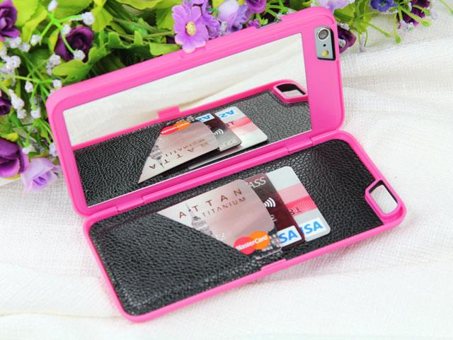 Iphone C Easy Cash