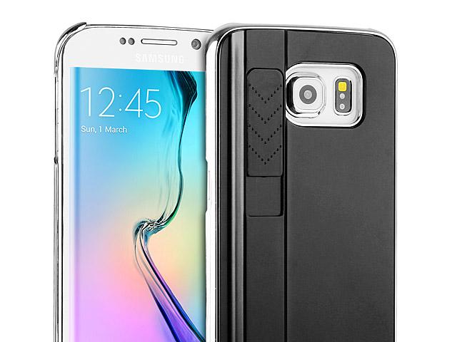 best website 5a330 d2494 Samsung Galaxy S6 edge Lighter Back Case