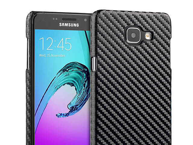 samsung galaxy a3 2016 phone case