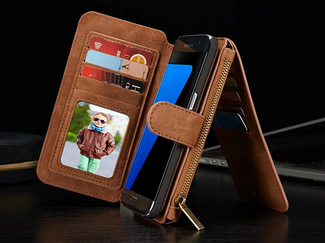wallet phone case samsung s7