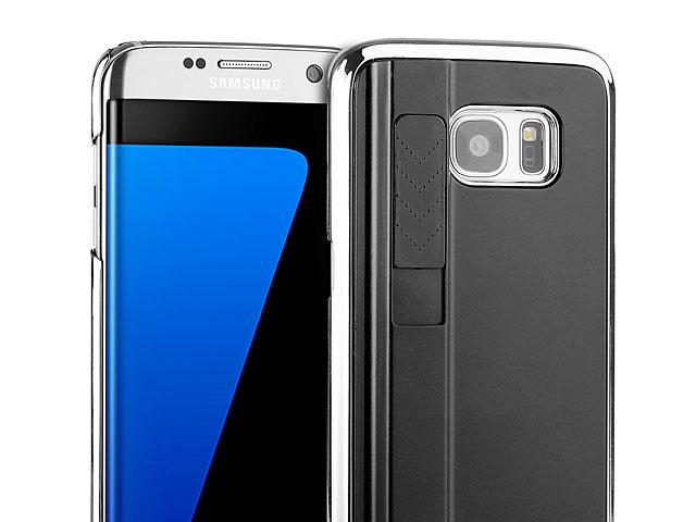 official photos 60e33 03d8c Samsung Galaxy S7 edge Lighter Back Case