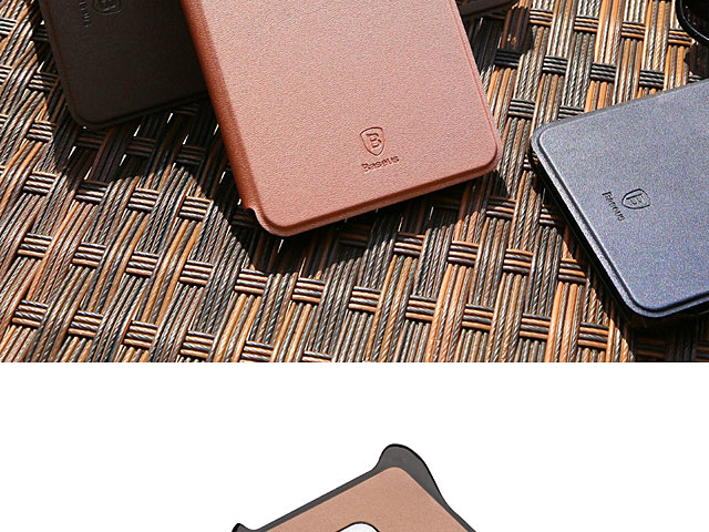 Baseus Sunie Series Leather Case for Samsung Galaxy Note7