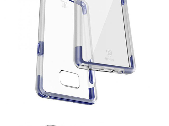 Baseus Guards Case for Samsung Galaxy Note7
