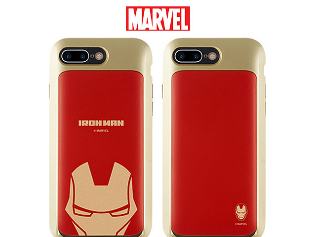 iphone 7 plus phone cases marvel