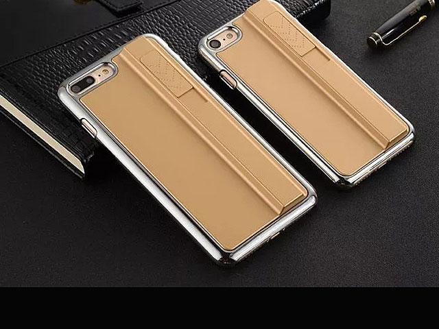 Iphone 7 Plus Lighter Back Case