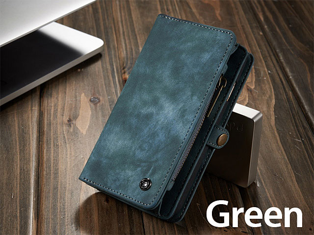 iPhone 6 / 6s Diary Wallet Folio Case