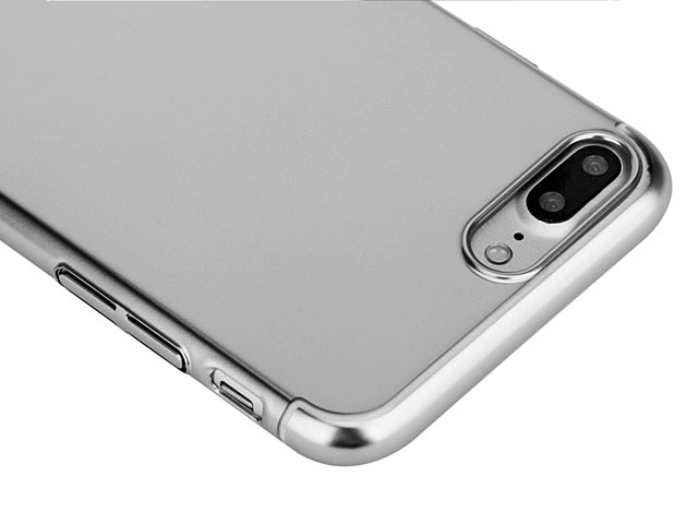 Momax Matt Metallic Case for iPhone 7 Plus