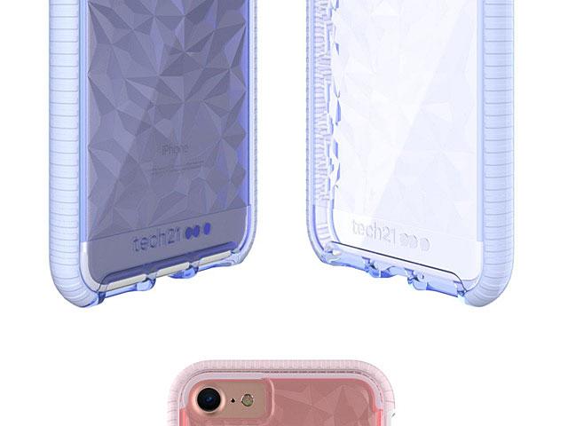 newest bd8a6 b19e7 Tech21 Evo Gem Case for iPhone 7
