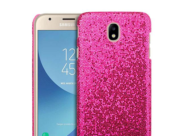 samsung galaxy j3 2017 phone case tgat