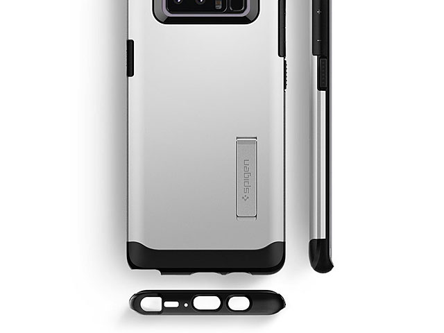 Spigen Slim Armor Case for Samsung Galaxy Note8