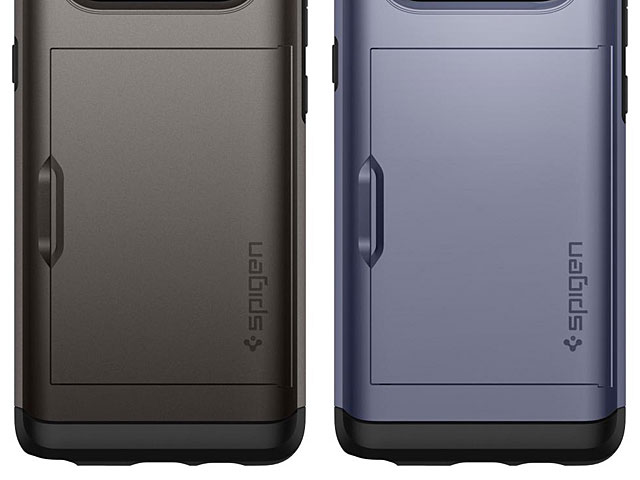 Spigen Slim Armor CS Case for Samsung Galaxy Note8