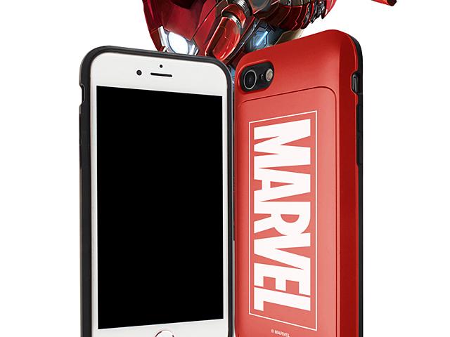 iphone 8 marvel case