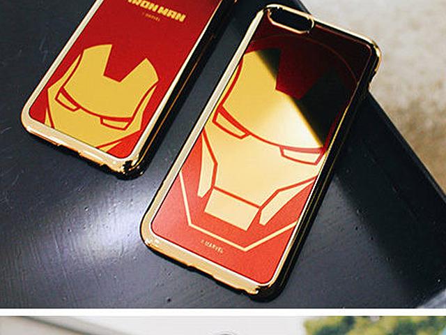 marvel phone case iphone 8 plus