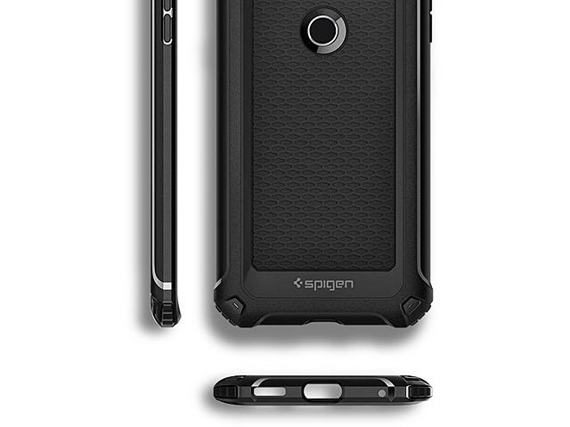 lowest price 9b61b 14885 Spigen Rugged Armor Extra Case for LG V30
