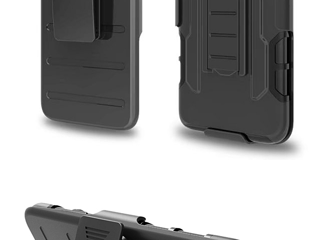 Samsung Galaxy S8 Holster Case