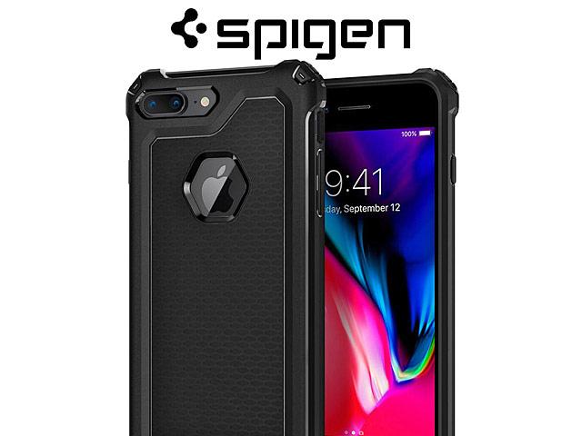 tuff case for iphone 8 plus