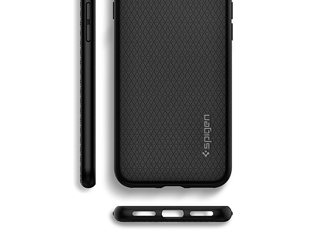 Spigen Liquid Air Case for iPhone 7 / 8