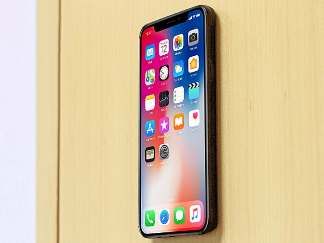 the latest f192d 06687 iPhone X Anti-Gravity Case