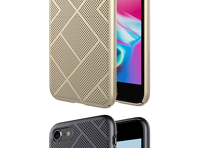 NILLKIN Air Case for iPhone 7 / 8
