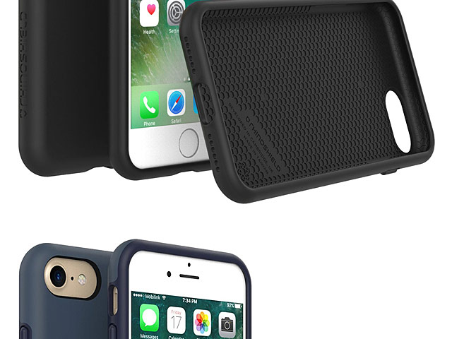 RhinoShield PlayProof Case for iPhone 7 / 8