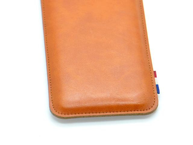 OnePlus 5 Leather Sleeve