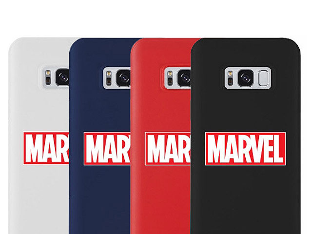 samsung galaxy s8 case marvel