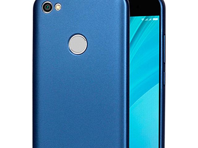 Lenuo Leshield Series Pc Case For Xiaomi Redmi Y1 Note 5a