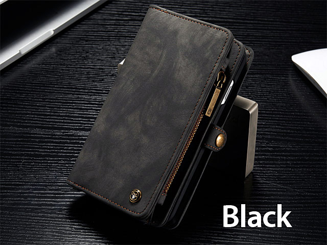 Samsung Galaxy S9+ Diary Wallet Folio Case