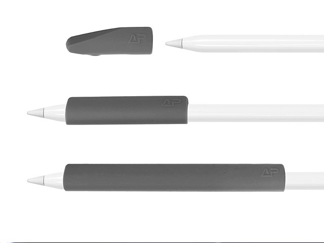 Apple Pencil Silicone Case