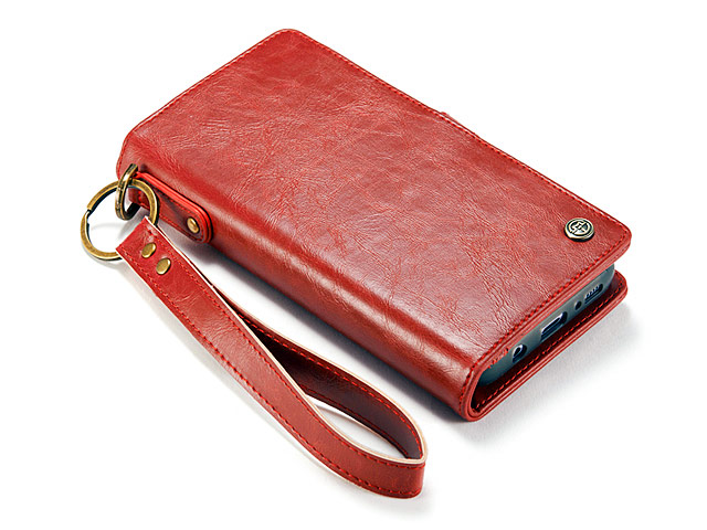 iPhone 6 / 6s EDC Wallet Case