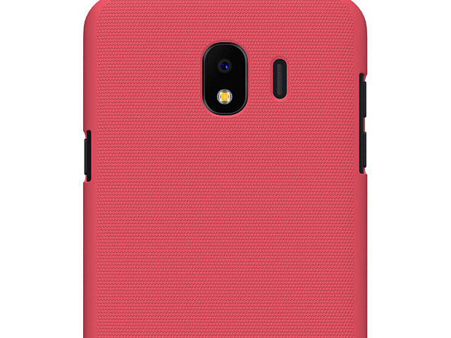 NILLKIN Frosted Shield Case for Samsung Galaxy J4