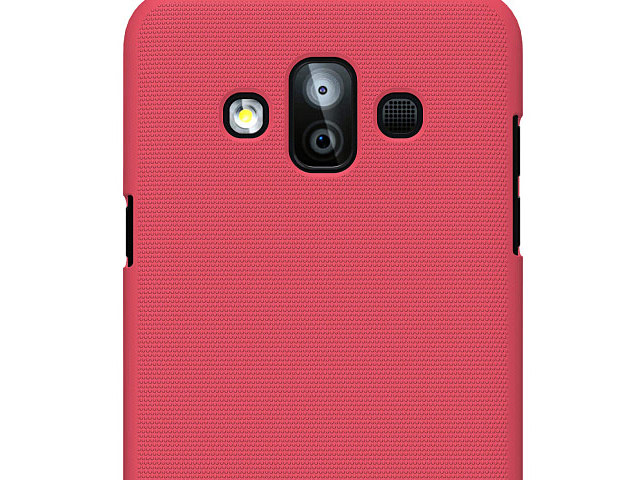 NILLKIN Frosted Shield Case for Samsung Galaxy J7 Duo