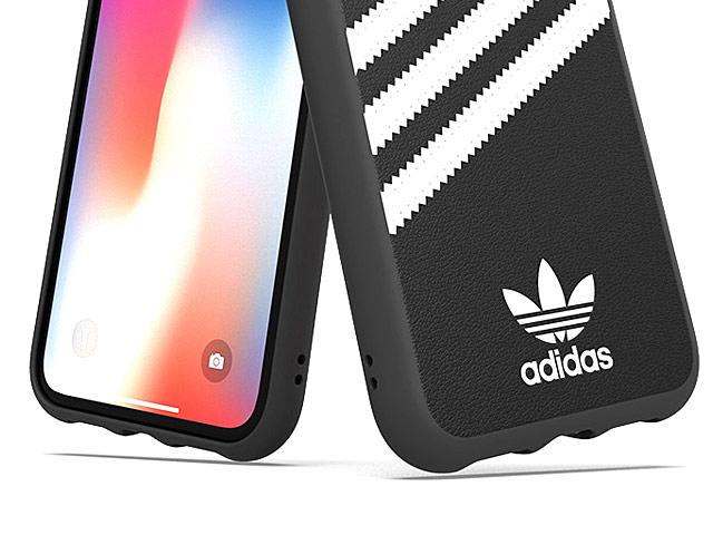 Adidas Originals Samba Case for iPhone XR (6.1)