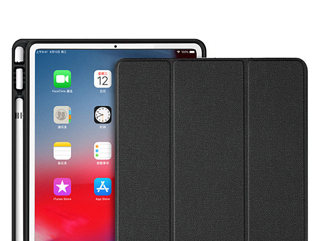 Ringke Smart Case for iPad Pro 11