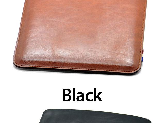 Microsoft Surface Go Leather Sleeve