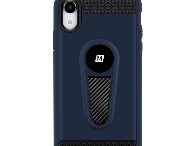 Momax Rugged Case for iPhone XR (6.1)
