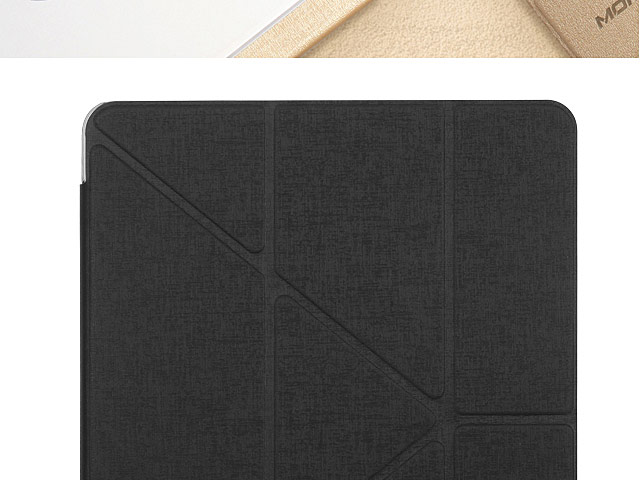 Momax Flip Cover Case for iPad Pro 11