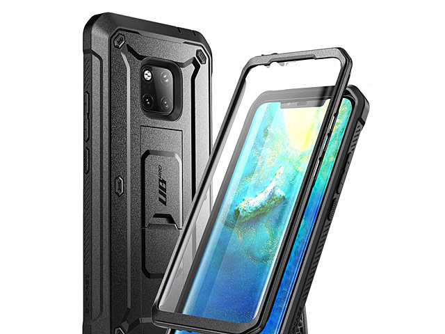 best service ae0c7 f6c1d Supcase Unicorn Beetle Pro Rugged Case for Huawei Mate 20 Pro